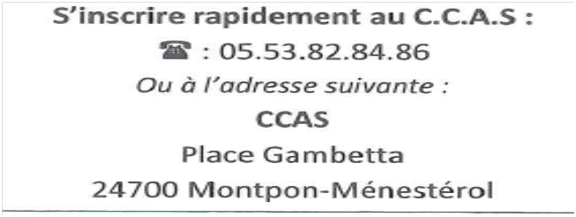 info-ccas-montpon