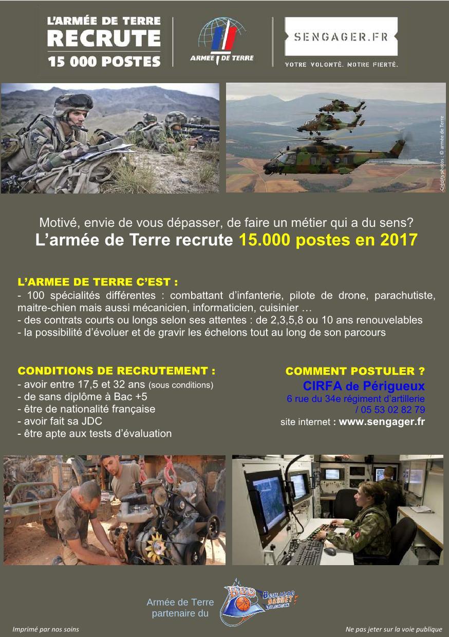 armee-recrute-2017