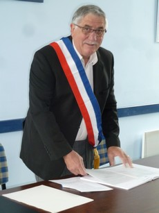 mr-le-maire-guy-piedfert