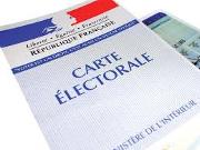 carte-electoraleweb