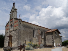 chapelle-gardedeuilh