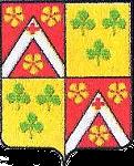 Eygurande-et-Gardedeuilh