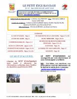 PETIT EYGURANDAIS MJJA 2018 PDF.compressed